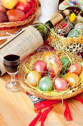 Prelekcja Wielkanocna