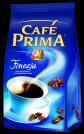 Prima kawa mielona 250g
