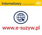 e-Sużyw